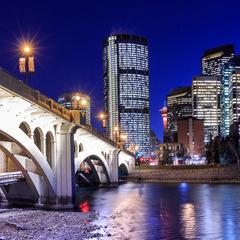 Calgary Skyline Pest Control