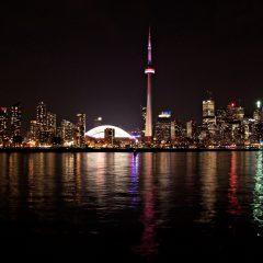 Toronto Skyline Pest Control